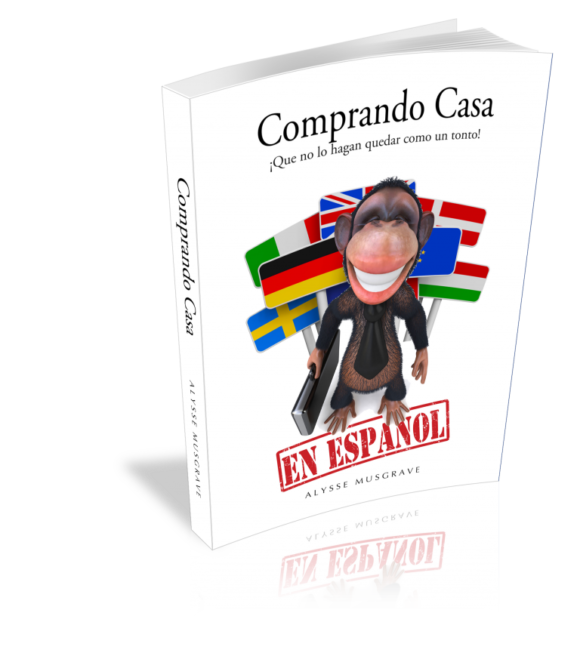 ComprandoCasa-768x861-e1503976846573