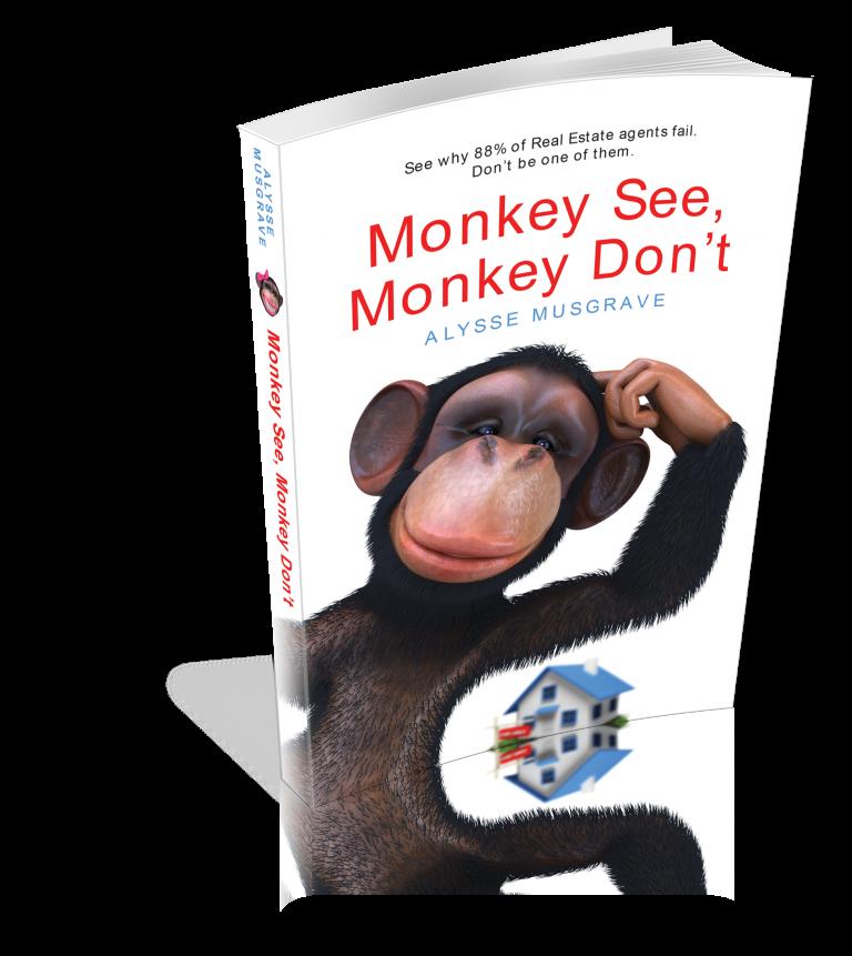 MonkeySeeMonkeyDont-768x861